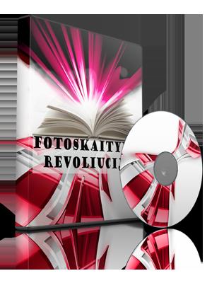 fotoskaitymo revoliucija