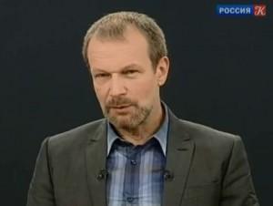 Poliglotas Dmitrij Petrov